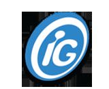 ig_ok