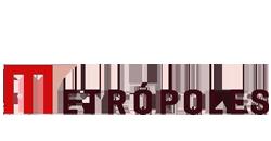 metropoles_ok